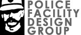 Police Facility Design GroupDaytona Beach Police Headquarters • Police Facility Design Group
