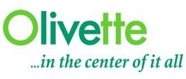 Olivette Project Award