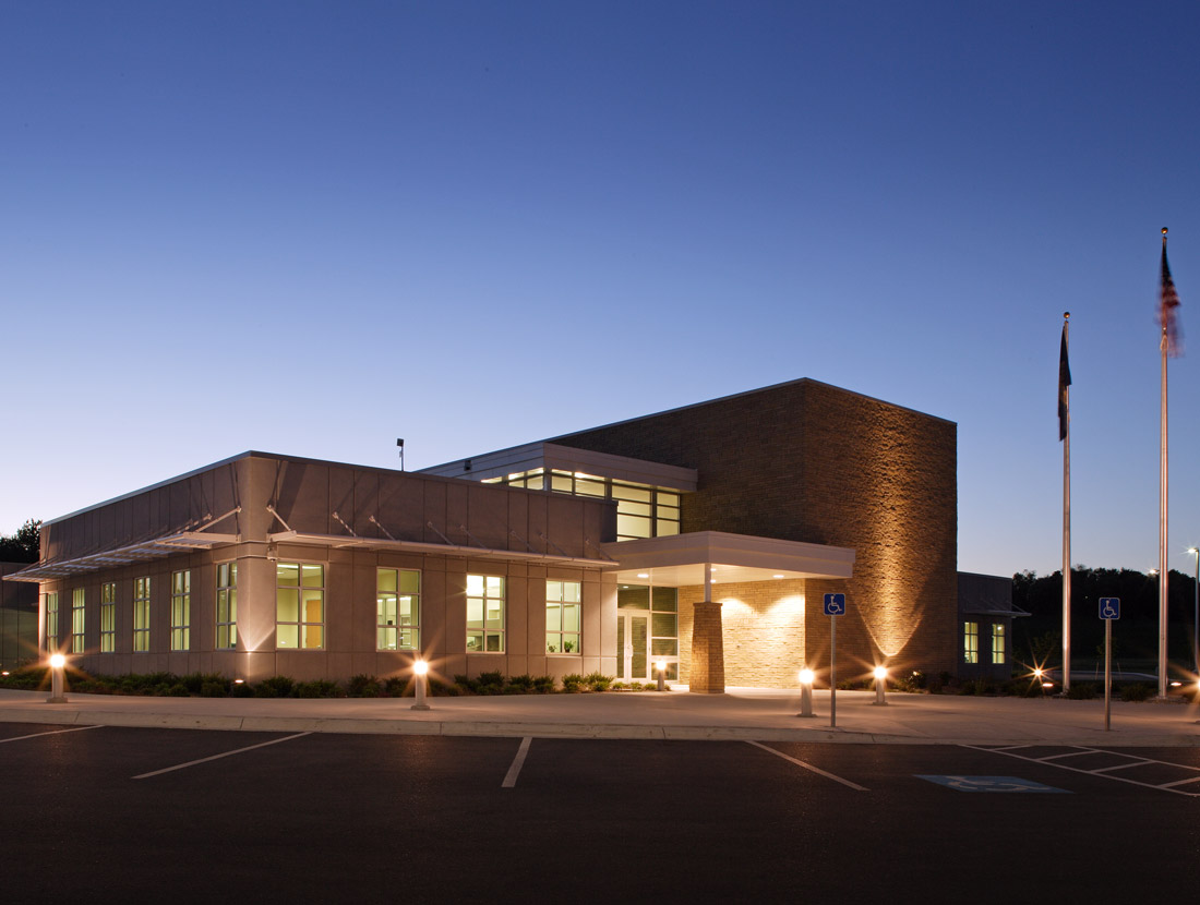 """facility design """"education continues to evolve, and the projects from this year's education  facility design awards program—presented by the aia and the."""