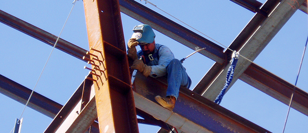 Construction Cost Update • Spring 2013