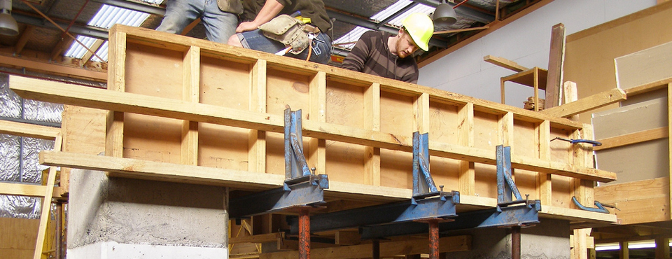 Construction Cost Update • Summer 2013